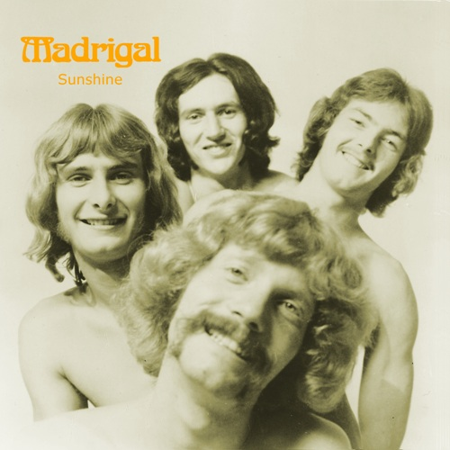 Madrigal - Sunshine