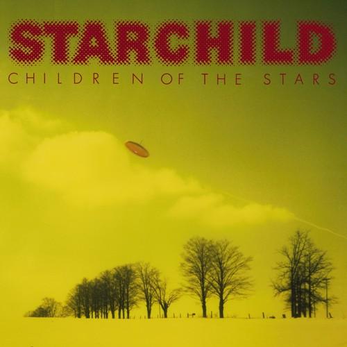 Starchild-A521-DL